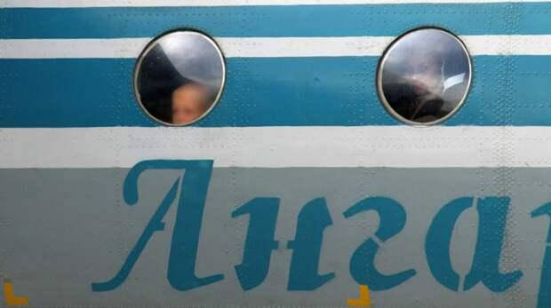 Авиакомпанию оштрафовали после скандала с задержкой рейса ради губернатора