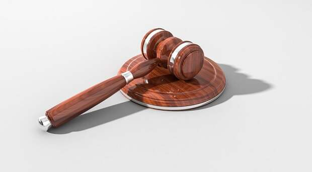 Жителя Кубани осудили за пропаганду запрещенной секты