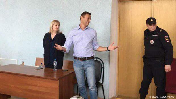 Узник замка Иф: очередное судебное заседание в Бабушкинском суде