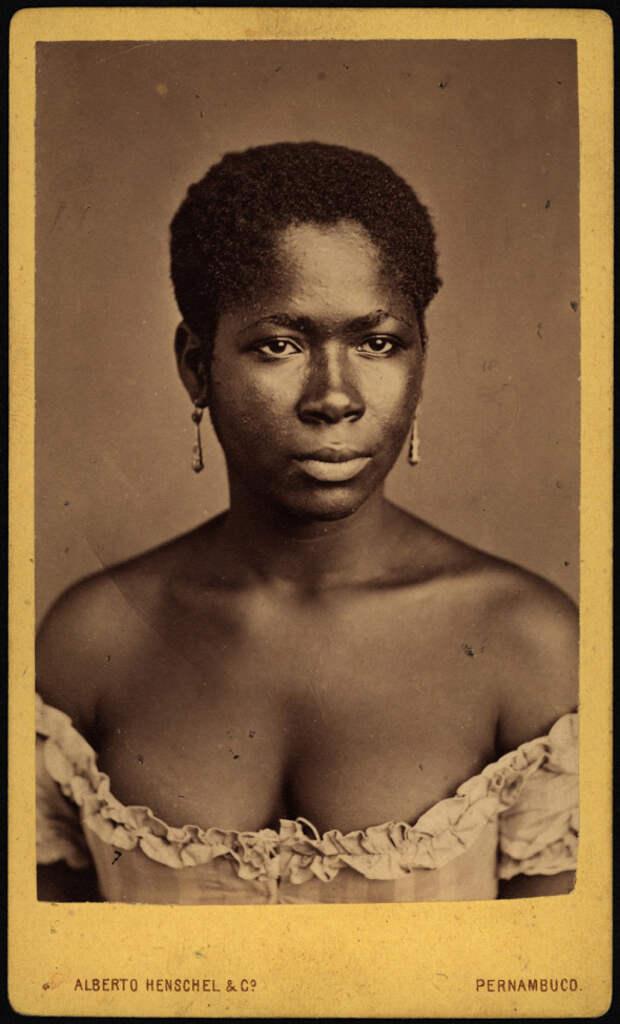 alberto-henschel_portrait-from-the-series-negra-de-pernambuco_around-1869.jpg