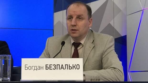 Беспалько исключил значимость мнения Киева о саммите РФ и ЕС