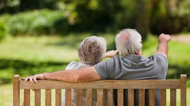 Врач назвала четыре способа увеличить продолжительность жизни