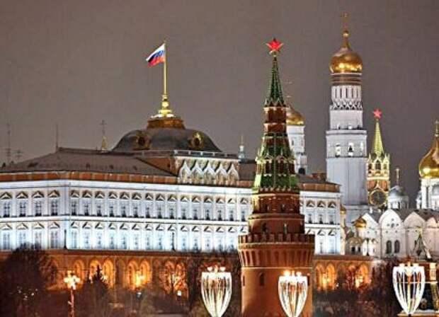 Как Кремль накажет Турцию за Крым