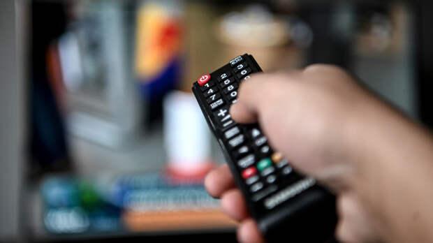 Ничего не стыдно: Бунт против цинизма ТВ-шоу возглавили артисты