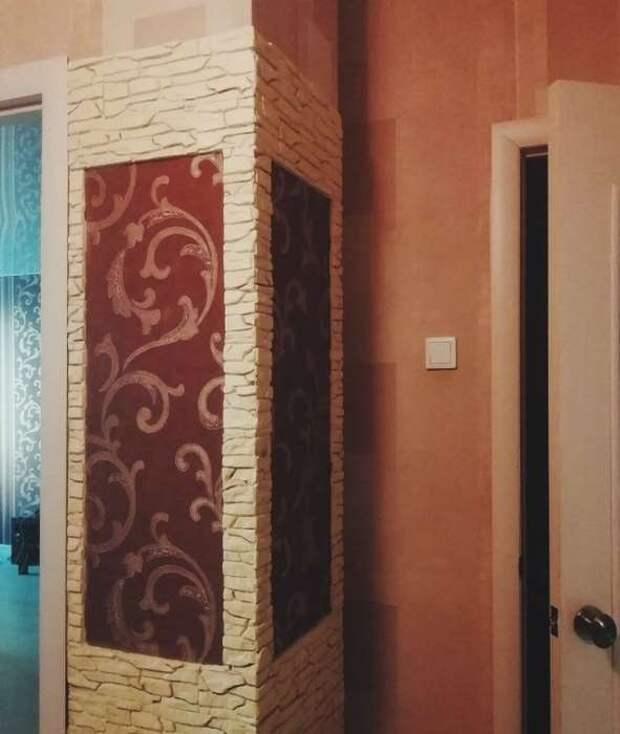 16 странных квартир, дизайнеры которых явно были не в себе