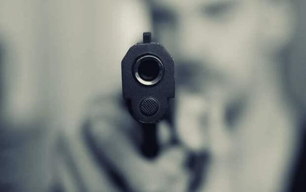 Молодого солдата застрелили в воинской части в Крыму