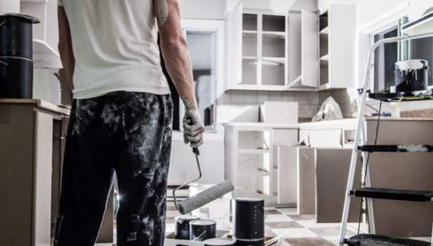 10 советов для желающих преобразить интерьер собственной квартиры к лету