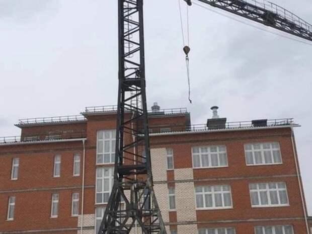Школа на 1100 мест в Чите подорожала на 111 млн рублей из-за ошибок в проекте