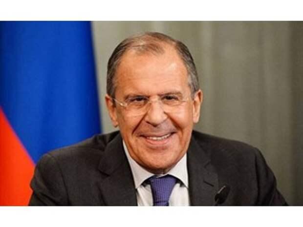 У Грузии нет права разговаривать с Россией — Бесо Барбакадзе