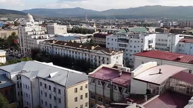 Главврач больницы в Чите рассказал о состоянии пострадавших при падении лифта