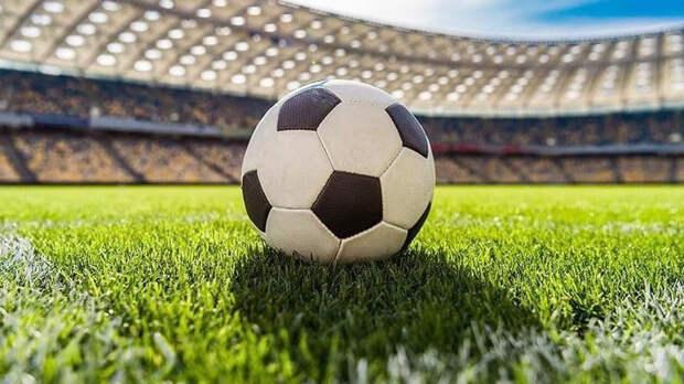 Европейские клубы заявили о создании Суперлиги
