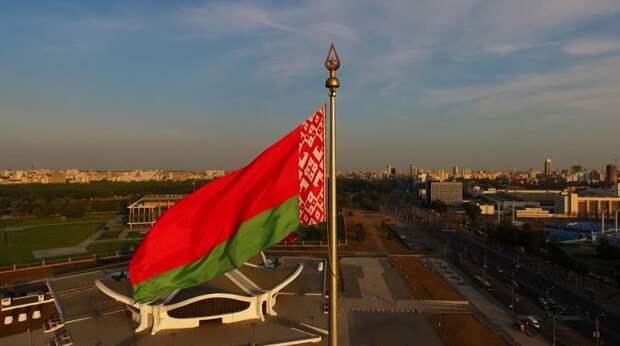 Ответ Белоруссии может разрушить экономику Польши, Литвы и Украины
