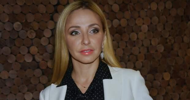 Навка и Загитова на съемках шоу «Ледниковый период»