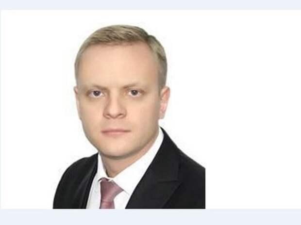 Задержан директор департамента Минпромторга Павел Серватинский