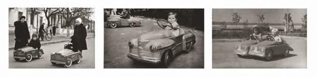 Послевоенный период, уже по всей стране СССР, авто, интересно, история, каршеринг, прокат автомобилей, советский союз
