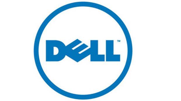 Dell вознамерилась выпускать «умные» мобильные устройства