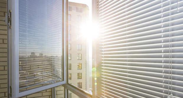 Как выбрать остекление лоджии и балконов, чем лучше застеклить лоджию:  пластик или алюминий
