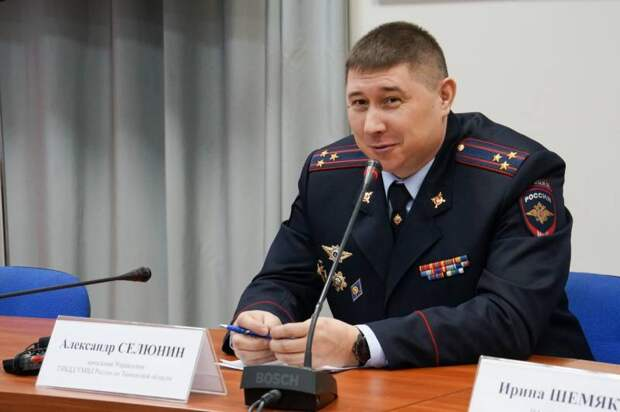 Дело ГИБДД: коррупционный кич по-ставропольски