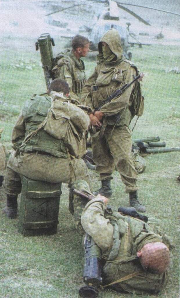 Бой за высоту Ослиное Ухо война, герой, подвиг, россия, русский солдат, чечня
