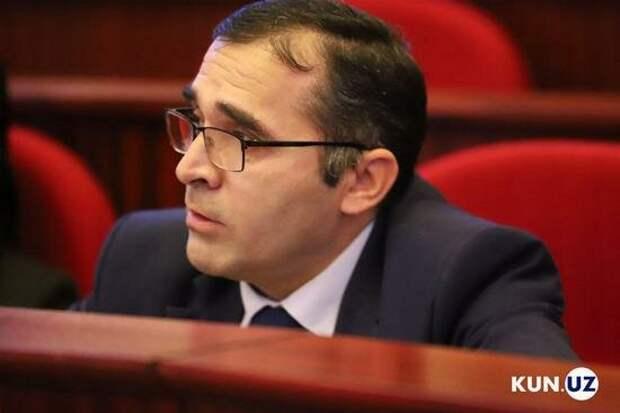 Узбекский депутат «жестко» ответил Путину, а я ответил депутату