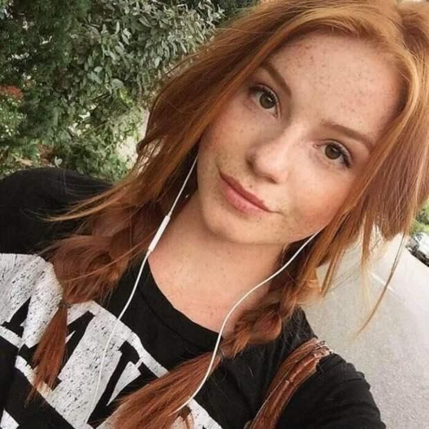 18. Инквизиция, девушка, костер, красота, рыжая, рыжие волосы