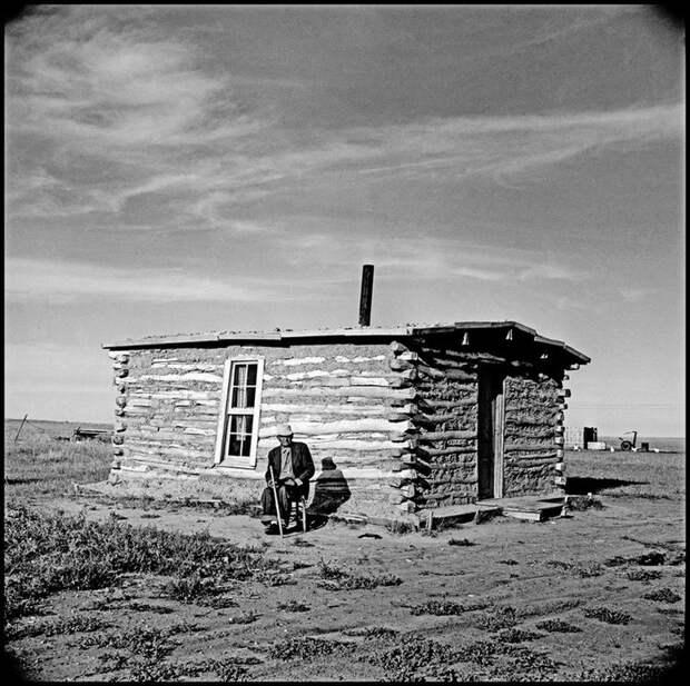 Берт Глинн – удачливый гений репортажной фотографии 49