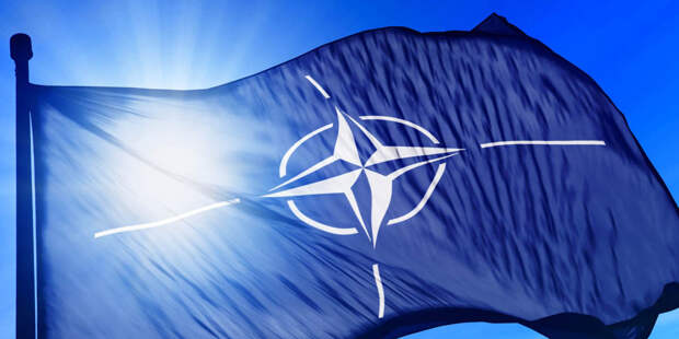 НАТО просят не вмешиваться в конфликт в Белоруссии