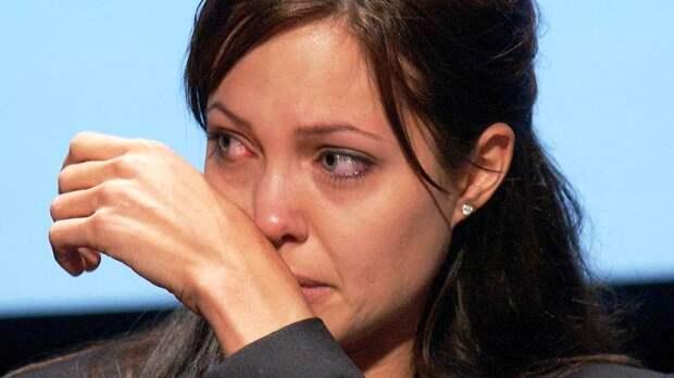 Знаметитости, страдающие от психических расстройств