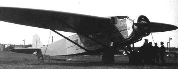 k5-22.jpg