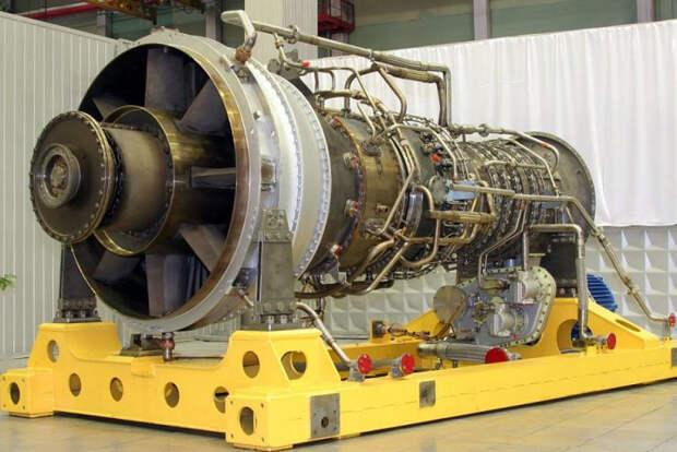 В России создали альтернативу украинским двигателям в кратчайшие сроки