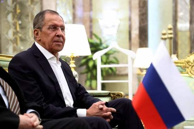 Asia Times: Россия готовится пересмотреть свои отношения с Германией