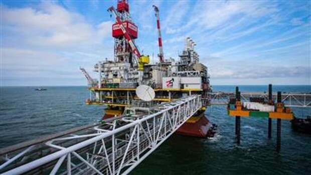 В случае сохранения высоких цен на нефть инвестиции в наращивание добычи будут оправданы