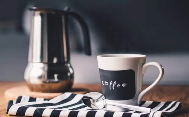 Ученые назвали лучший кофе для людей с диабетом 2 типа