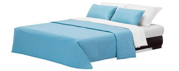 как выбрать диван (5) (700x280, 101Kb)
