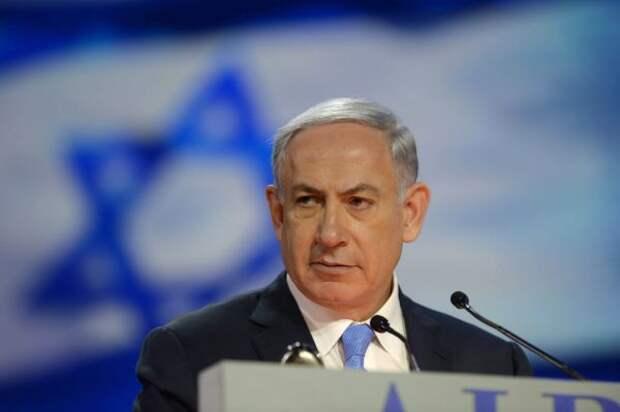 Нетаньяху— воппозицию, Байден— вловушку Фукидида: Израиль вфокусе