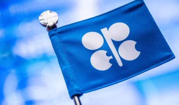 Согласия по будущему сделки ОПЕК+ пока нет