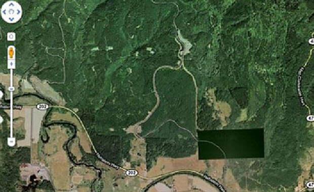 HAARP-Washington-Oregon-border11