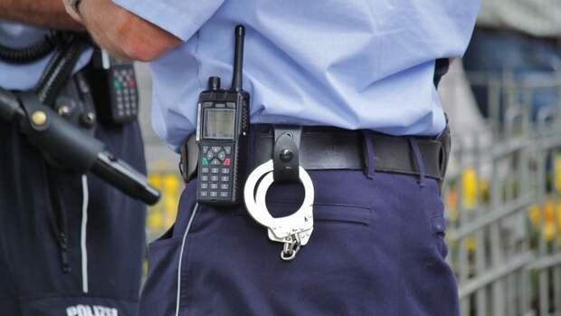ВЧелябинской области полицейский пытал задержанного электрошокером