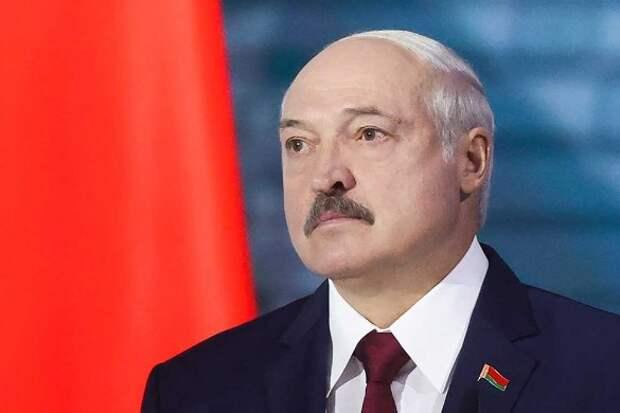 Литва хочет найти нового президента для Белоруссии