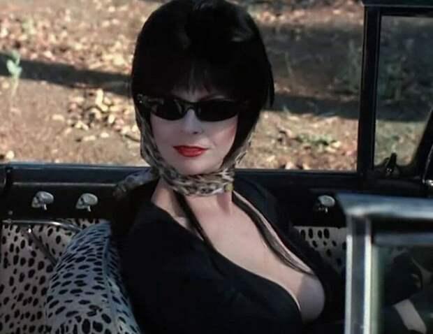 Как сейчас выглядят актрисы, сыгравшие привлекательных киногероинь?