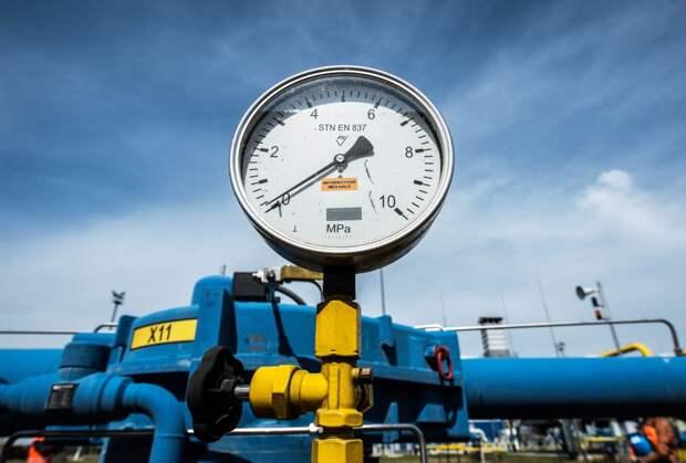 Скупой платит дважды: газовая зависимость от России загнала Польшу в безвыходное положение