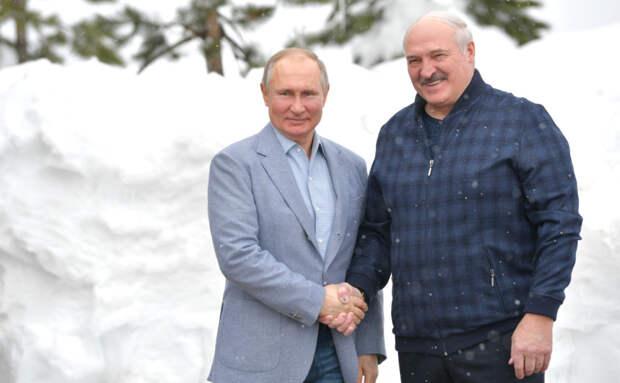 «Полностью исключить войну нельзя». Эксперт про продолжение «обмена» любезностями Запада и Кремля