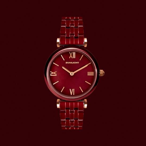 Часы SL