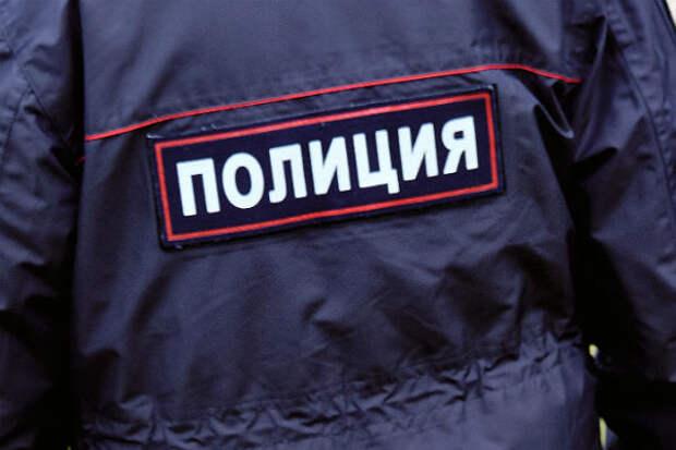 Тела четырех человек нашли на турбазе в Алтайском крае