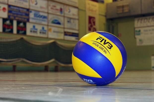 Волейбол, Шар, Спорт, Mikasa, Мяч Спортивный