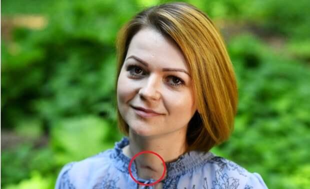Создатель «Новичка»: Скрипалей отравили фентанилом, а Навального — ничем
