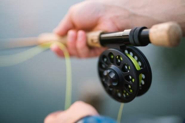 В САО проведут конкурс «Народная рыбалка»