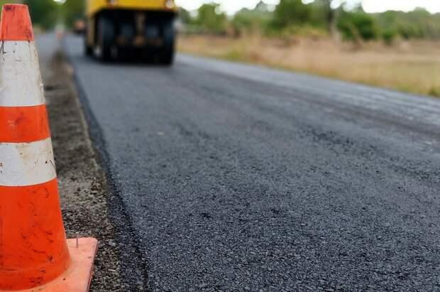 Севастопольцы подождут ремонта Фиолентовского и Монастырского шоссе