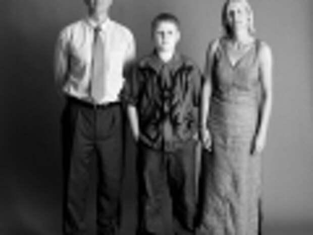 zed_nelson_family_11