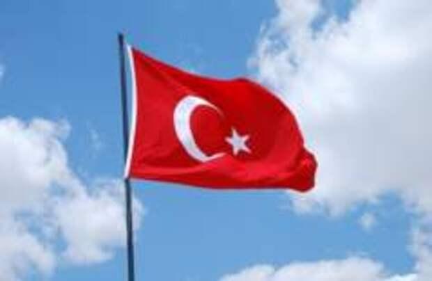 В Турции испытали вакцину от коронавируса на животных